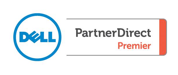 Dell Direct Premier Partner