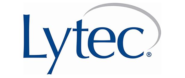 Lytec 2015