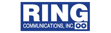 Ring Communications, Inc.