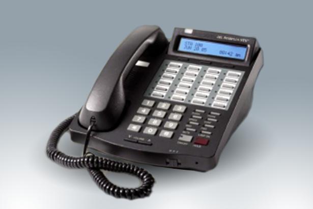 Vodavi Starplus Telephone